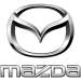 Mazda car leasing Mazda6 Saloon