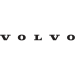 Volvo car leasing XC90 SUV